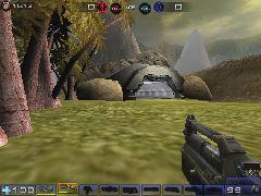 ONS-(RTS)Sanctuary-Final