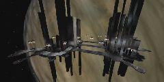 CTF-Orbiting_Monolith