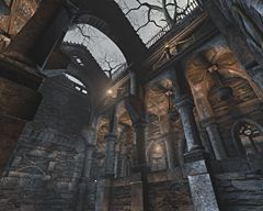The+Ancestral+Tombs