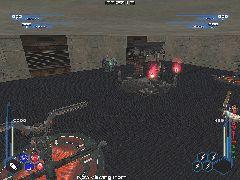 XMP-GDC-Crusher
