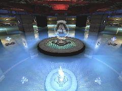 GA2:Domination Arena