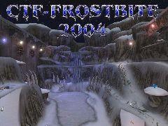 CTF-Frostbite2004
