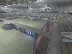BR-IndoorArena