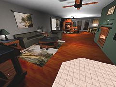 DM-MPC-Great+Room